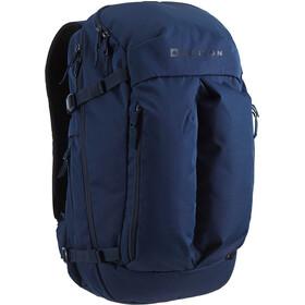 Burton Hitch Backpack 30l dress blue
